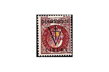 http://www.philatelie-berck.com/1139-thickbox/france-liberation-dunkerque-renverse-mayer-n8.jpg