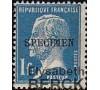France - n°179 - CI-1 - Spécimen - 1F Pasteur.