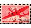 France - Poste aérienne militaire - Casablanca 1.