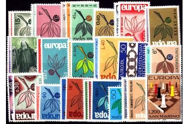 http://www.philatelie-berck.com/1245-thickbox/europa-1965-19-pays-35-valeurs.jpg