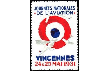 http://www.philatelie-berck.com/1316-thickbox/france-vignette-journees-nationales-de-l-aviation.jpg