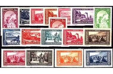 http://www.philatelie-berck.com/1380-thickbox/fance-n119-134-paysages-de-la-principaute-1933.jpg