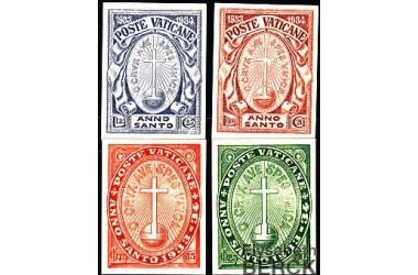 http://www.philatelie-berck.com/1651-thickbox/vatican-n-30-33-annee-sainte-de-1933-en-non-dentele-rr.jpg