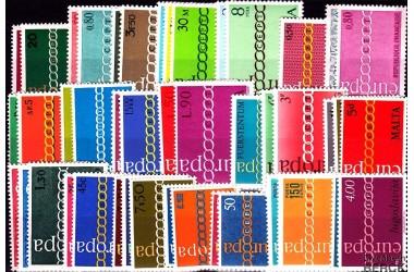 http://www.philatelie-berck.com/1898-thickbox/europa-1971-21-pays-44-valeurs.jpg