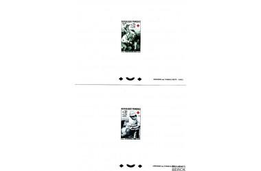 http://www.philatelie-berck.com/1917-thickbox/france-n-1508-1509-croix-rouge-1966-.jpg