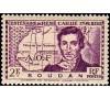 Série Coloniale - Renée Caillié - Explorateur - 1939 **