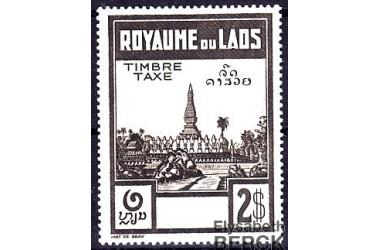 http://www.philatelie-berck.com/2173-thickbox/laos-taxe-locale-n1.jpg