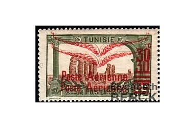 http://www.philatelie-berck.com/2225-thickbox/tunisie-npa-1a-surcharge-double-variete.jpg