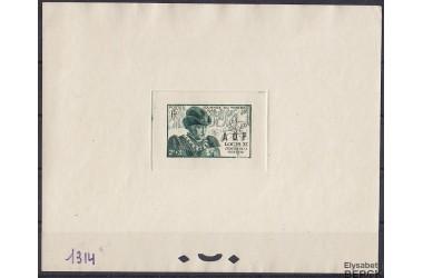 http://www.philatelie-berck.com/2463-thickbox/afrique-occidentale-n-23-louis-xi-epreuve-d-artiste.jpg