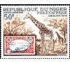 Série Coloniale - 1968 - PA - Philexafrique - 16 valeurs**