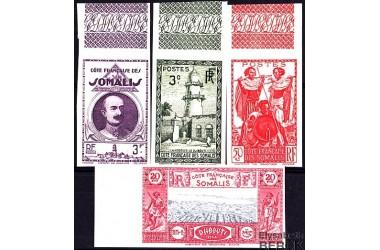 http://www.philatelie-berck.com/2571-thickbox/cote-des-somalis-148169-nd-1-de-chaque-type.jpg