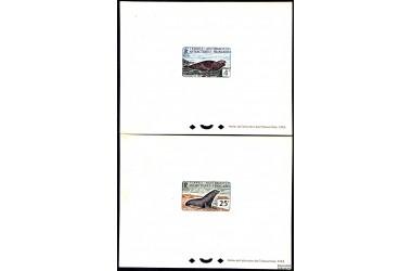 http://www.philatelie-berck.com/2715-thickbox/taaf-n-13b-et-16-mammiferes-de-l-antartique.jpg