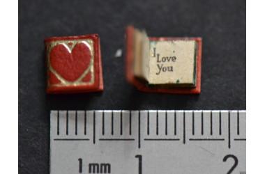 http://www.philatelie-berck.com/2716-thickbox/je-t-aime-i-love-you-te-quiero-le-plus-petit-livre-du-monde-en-cuir-en-10-langues-differentes-.jpg