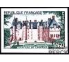 France - n°1559 - Château de Langeais. N.D.