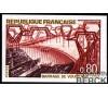 France - n°1583 - Barrage de Vouglans - N.D.