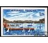 France - n°1585 - La Trinité-sur-Mer - N.D.