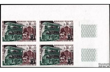 http://www.philatelie-berck.com/2849-thickbox/france-n1589-journee-du-timbre-nd-en-bande-de-5-coin-de-feuille-.jpg
