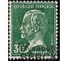 France - n° 174 - 30c Pasteur - Variété.