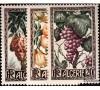 Algérie - n°279/281 - Fruits -