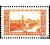 Algérie - n°87 - Dentelé 11 - Oran