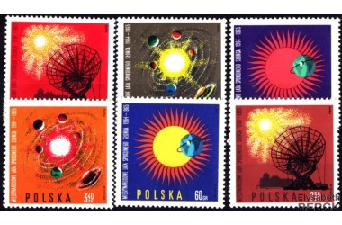 http://www.philatelie-berck.com/3095-thickbox/pologne-n1457-1462-annee-internationale-du-soleil-calme.jpg