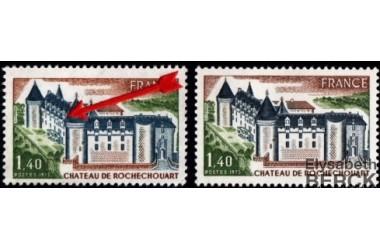 http://www.philatelie-berck.com/3352-thickbox/france-n1809-chateau-de-rochechouart-variete.jpg