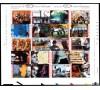 Belgique - n°2940/2959 - Le 20e siècle en timbres - II.