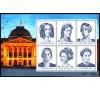 Belgique - n°2967/2972 - Maison royale belge.