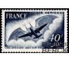 France - n°PA 23 - Avion de Clément Ader.