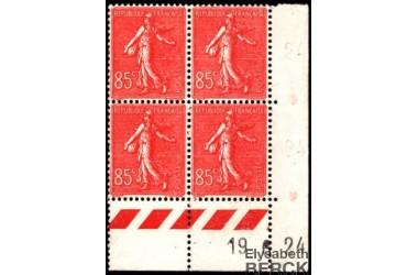 http://www.philatelie-berck.com/3512-thickbox/france-n-204-85c-orange-semeuse-fond-ligne-coin-date.jpg