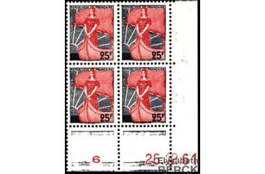 http://www.philatelie-berck.com/3516-thickbox/france-n1216-marianne-a-la-nef-coin-date-1961.jpg
