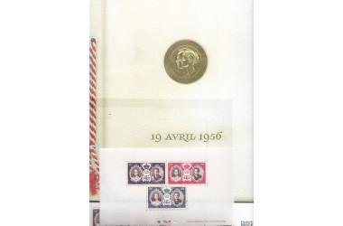 http://www.philatelie-berck.com/3559-thickbox/monaco-n-473-477-pa-62-65-carnet-original-du-mariage-de-grace-kelly-a-monaco-le-19-avril-1956.jpg