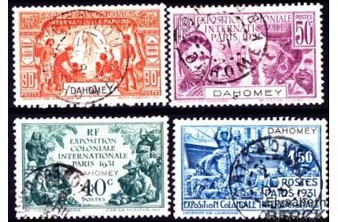 http://www.philatelie-berck.com/3616-thickbox/dahomey-n-99-102-exposition-coloniale-paris-1931.jpg