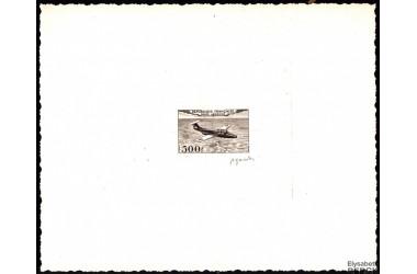 http://www.philatelie-berck.com/3679-thickbox/france-npa-32-fleuret-epreuve-non-emise.jpg