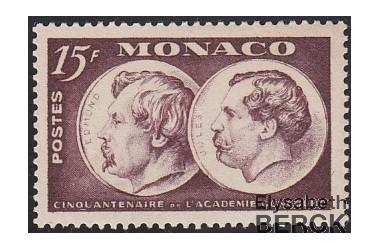 http://www.philatelie-berck.com/3784-thickbox/monaco-n-352-edmond-et-jules-de-goncourt.jpg