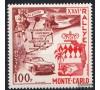 Monaco - n° 441 - 26e Rallye de Monte Carlo..