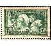 France - n°269** -  Caisse d'amortissement de 1931 -