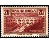 France - n°262** - Pont du Gard -