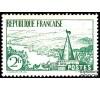 France - n°301** - Rivière bretonne