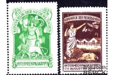 http://www.philatelie-berck.com/4181-thickbox/pays-bas-nfm-1-2-timbre-de-franchise-de-1916-camps-d-internement-luxe.jpg