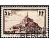 France - n°260a - Mont Saint-Michel