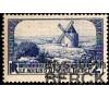 France - n°311 - Moulin d'Alphonse Daudet