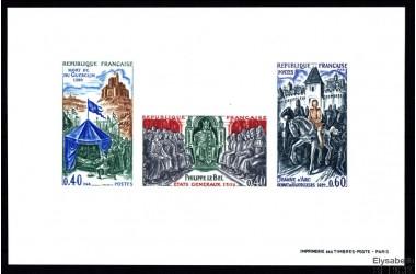 http://www.philatelie-berck.com/4345-thickbox/france-n1577-1579-essai-jeanne-d-arc-du-guesclin-philippe-le-bel.jpg