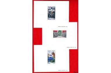 http://www.philatelie-berck.com/4348-thickbox/france-n1577-1579-essai-jeanne-d-arc-du-guesclin-philippe-le-bel.jpg