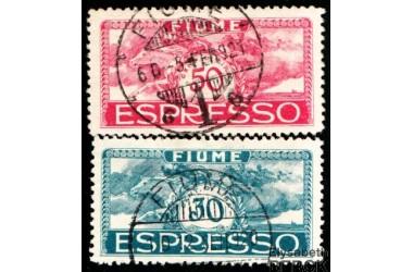 http://www.philatelie-berck.com/4412-thickbox/italie-fiume-expres-n-1-2-cavaliers.jpg