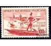 A.E.F. - n°PA 32 - Hydravion.