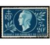 A.E.F. - n° 197 - Entraide française.