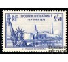 France - n° 458 - Exposition New-York 1939.