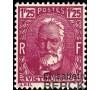 France - n°293 - Victor Hugo -  Ecrivain -