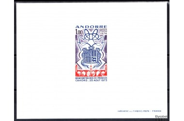 http://www.philatelie-berck.com/4969-thickbox/andorre-n-239-rencontre-des-co-princes-d-andorre-a-cahors.jpg